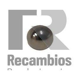 BOLA INTERIOR PALANCA CAJA DE CAMBIO COMEX