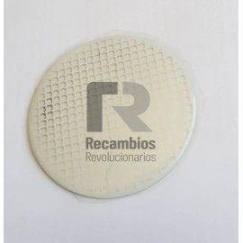 ADHESIVO DERECHO SIMULACIÓN ANTINIEBLA MICROCAR 1003669