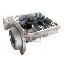 CULATA MOTOR LOMBARDINI ORIGINAL 0092011020